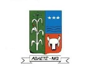 Pref. Abaete