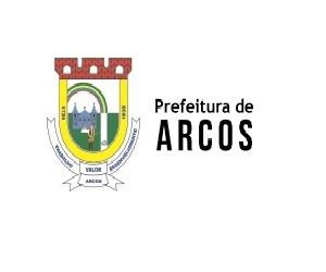 Pref. Arcos