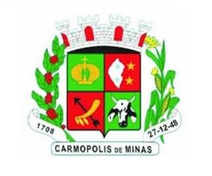 Pref. Carmopolis de Minas
