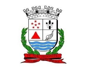 Pref. Pará de Minas