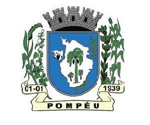 Pref. Pompeu